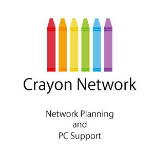 2014_crayon_logo_300